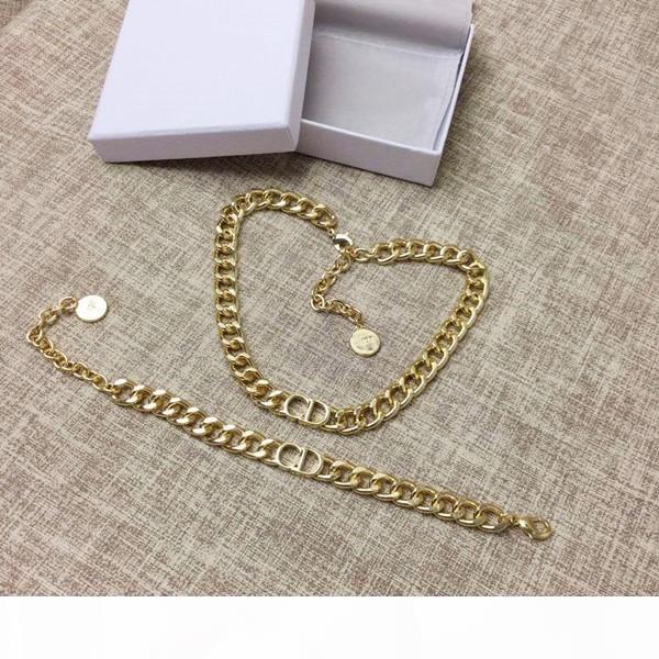Explosão clássico cadeia de CD colar desenhador designer de jóias de luxo de jóias mulheres desenhador