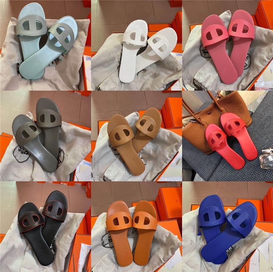Black baja mujer sandalias de cuero zapatos para las mujeres con talón de Mary Jane 2020 talones de verano de la hebilla de la correa de la Mujer Alpargatas # 349