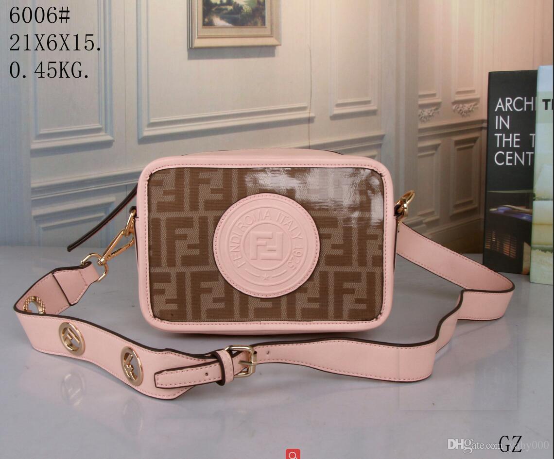 2020 yeni yüksek kaliteli yetişkin butik 1: 1 package090831 # wallet996purse designerbag 66designer handbag00female çanta moda kadın bag60901015
