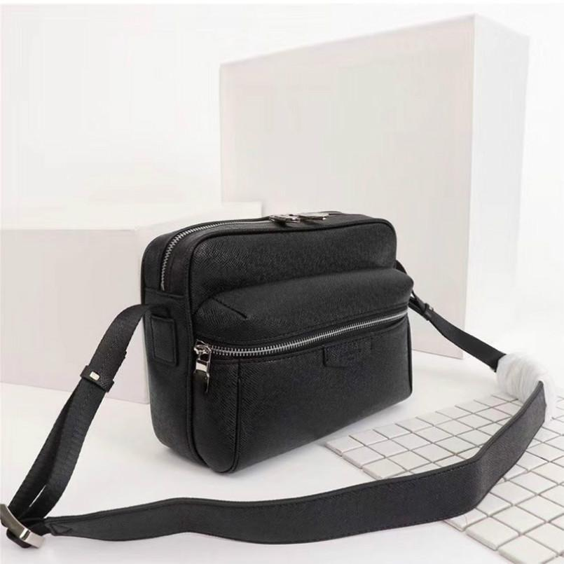 Мужские наплечные сумки дизайнеры messenger bag известные дорожные сумки портфель crossbody бренд хорошего качества L0G0
