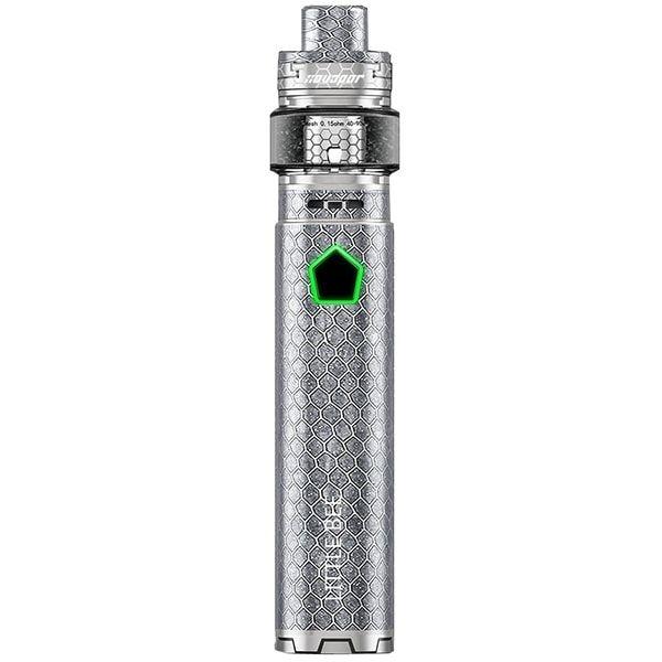 Küçük arı e sigara XO buhar Otantik taşınabilir vape 120 w e sigara vape stokta siyah mavi gri renk elektronik buharlaştırıcı