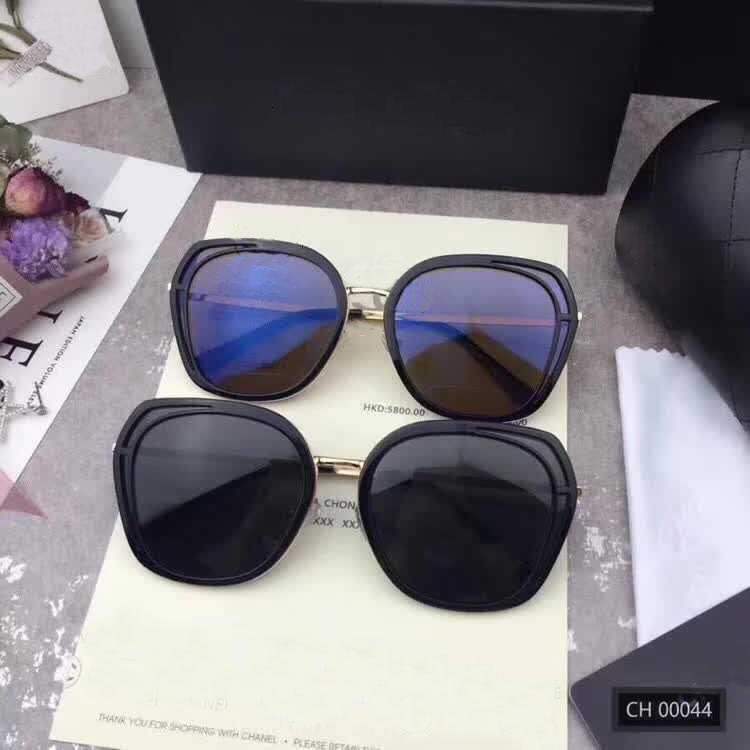 Wholeasle 2019 new sports sunglasses para homens mulheres marca designer óculos de sol óculos de ciclismo para a mulher de alta qualidade ch00044