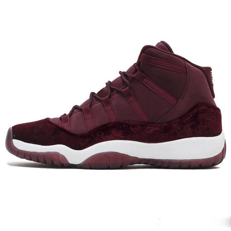 2020xiong sneaker Platinum Tint Uomini scarpe da basket Bred Space Jam cappello e abito PRM donne di sport scarpe da tennis US 5,5-13