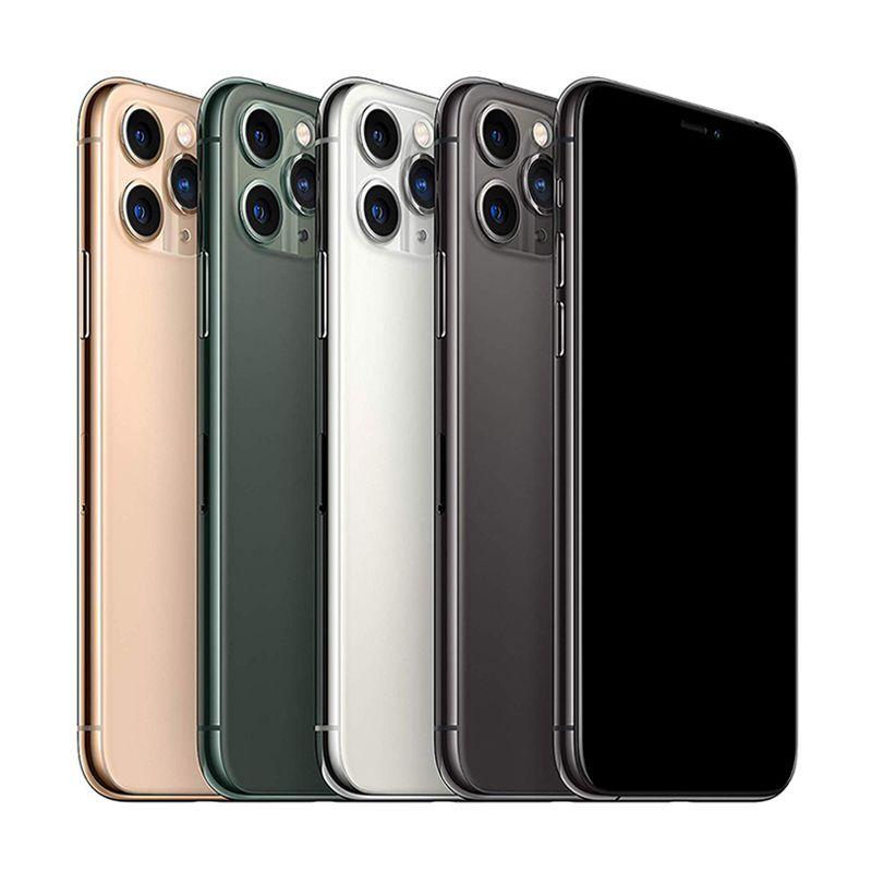 Acheter Faux Modele De Telephone Pour Apple Iphone 11 Pro Pro Max Xr Xs Xs Max Factice Non Fonctionnel De 11 9 Du Xian2012 Dhgate Com
