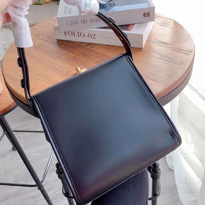 Sac à main sacs à main sacs à main sacs sacs sacs sacs sacs sacs cuir femmes qualité qualité réel fciuu véritable qvnnl