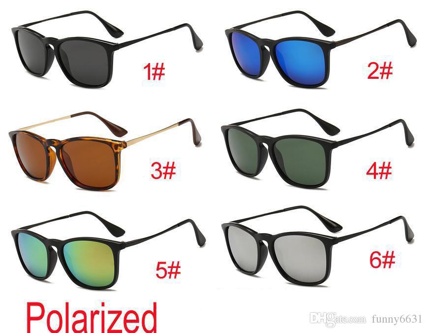 summer man Fashion outdoors polarized sunglasses woman cycling glasses Sport unisex Sun glasses beach driving Sunglasses FREE SHIPPINGsumm