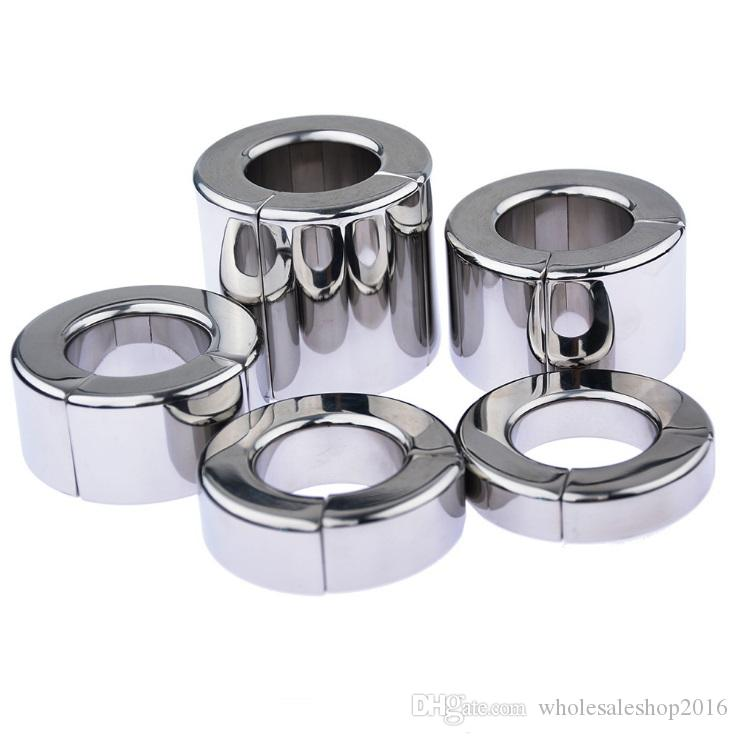 Hot selling!!! 5Pcs/set Sex Ring Penis Rings Cock Ring Delayed ejaculation Adult Products Casing Delay Lock Loops Cockrings