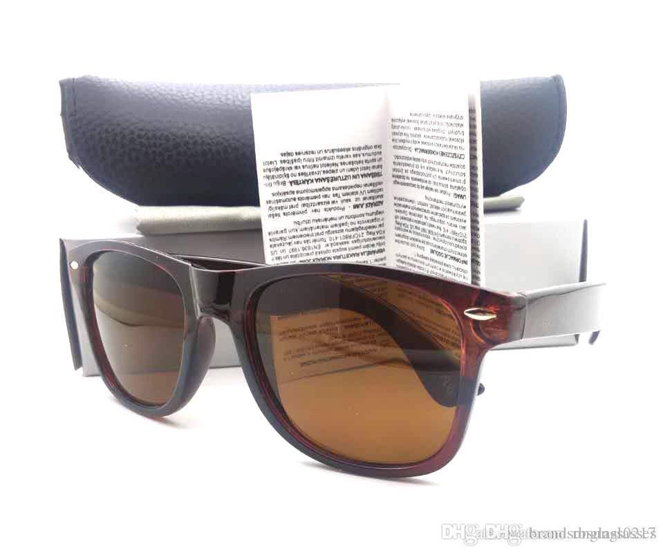 лето покрытие Sunglass вождение ВС очки Мужчины Женщина Марк Дизайнер одежда Спорт глаз óculos Новой марка солнцезащитные очки Бесплатная доставка