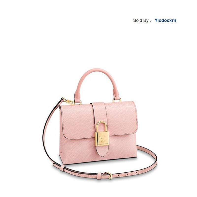 yiodocxrii 1WA5 Bag M52879 Totes Handbags Shoulder Bags Backpacks Wallets Purse
