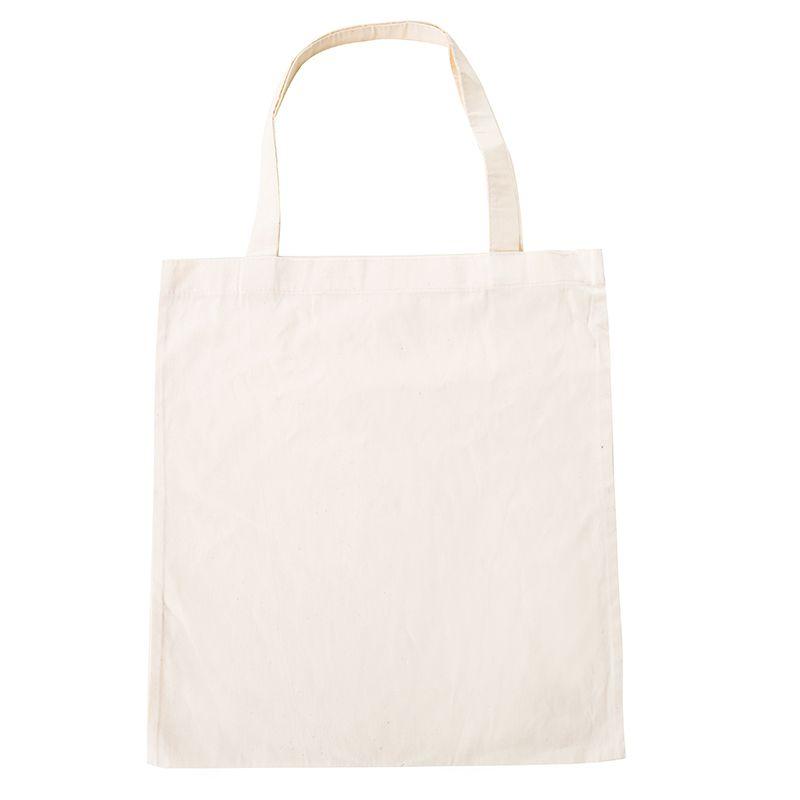 Хлопковые хранения мужчины женские ткани покупатель сумка сумка для покупок ткани многоразовые холст путешествия многоразовые пляжные сумки печатаются WMDCA