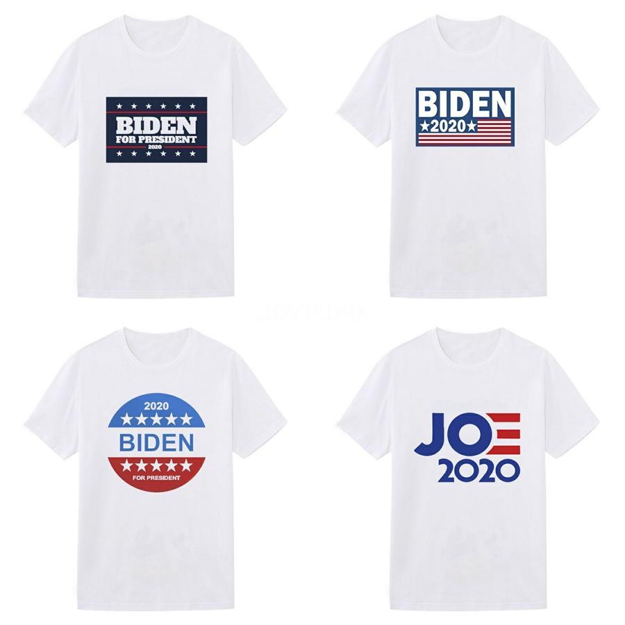 2020 Tees Box X Logo X Mens Designer Camiseta Casais de alta qualidade Homens Mulheres Casual manga curta Mens Rodada Neck Tees 5 cores # 821