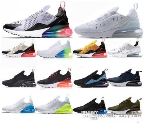 1 Vente Nouveau sport Chaussures Rouge Noir Blanc Bleu Chaussures de sport Course Femmes Hommes, plus large Réquin Chaussures 5-11