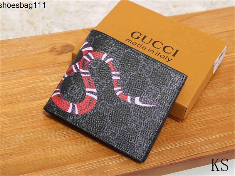 4Y8Z Designer Wallets carteira pequena feminino curto retro Fold Mudança Carteira Hot Sale Mini Womens Bags preço de fábrica 09