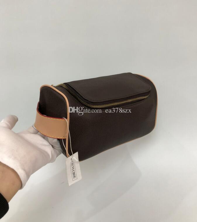 화장실 가방 패션 여성 여행 2020 하이 엔드 품질 남자 가방 대용량 화장품 가방 메이크업 세면 가방 파우치 지갑을 씻어