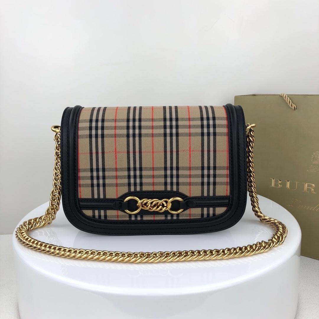 nova moda das mulheres bolsas sacos multifunções Messanger 0129203