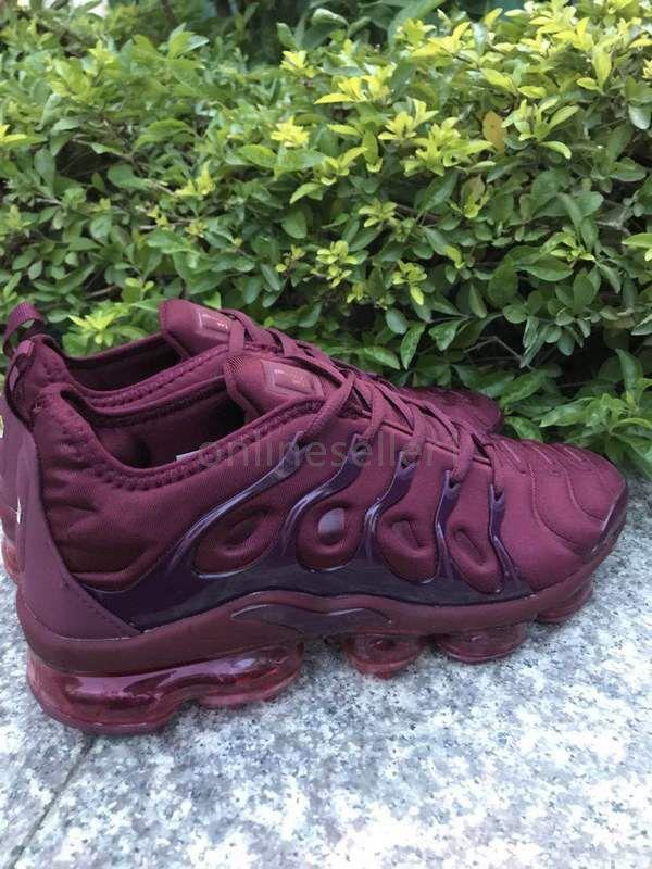 Nueva clásico de los zapatos corrientes para los hombres de las mujeres la manera del descuento Blanco Azul Negro Gris Rojo púrpura coloridas Deportes zapatos amarillos Formadores con la caja