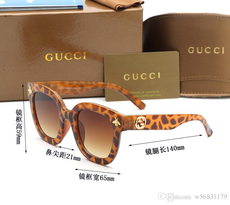 Metal Pilot Sunglasses Men Women Oval Frame frog mirror Prescription Athletic Eyeglasses Retro Designer Sun glasses Hi