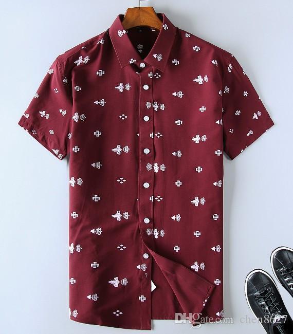 Новые продажи досуга рубашки, популярный гольф лошадь вышивка бизнес, рубашки поло, мужская с длинным и коротким рукавом clothing60
