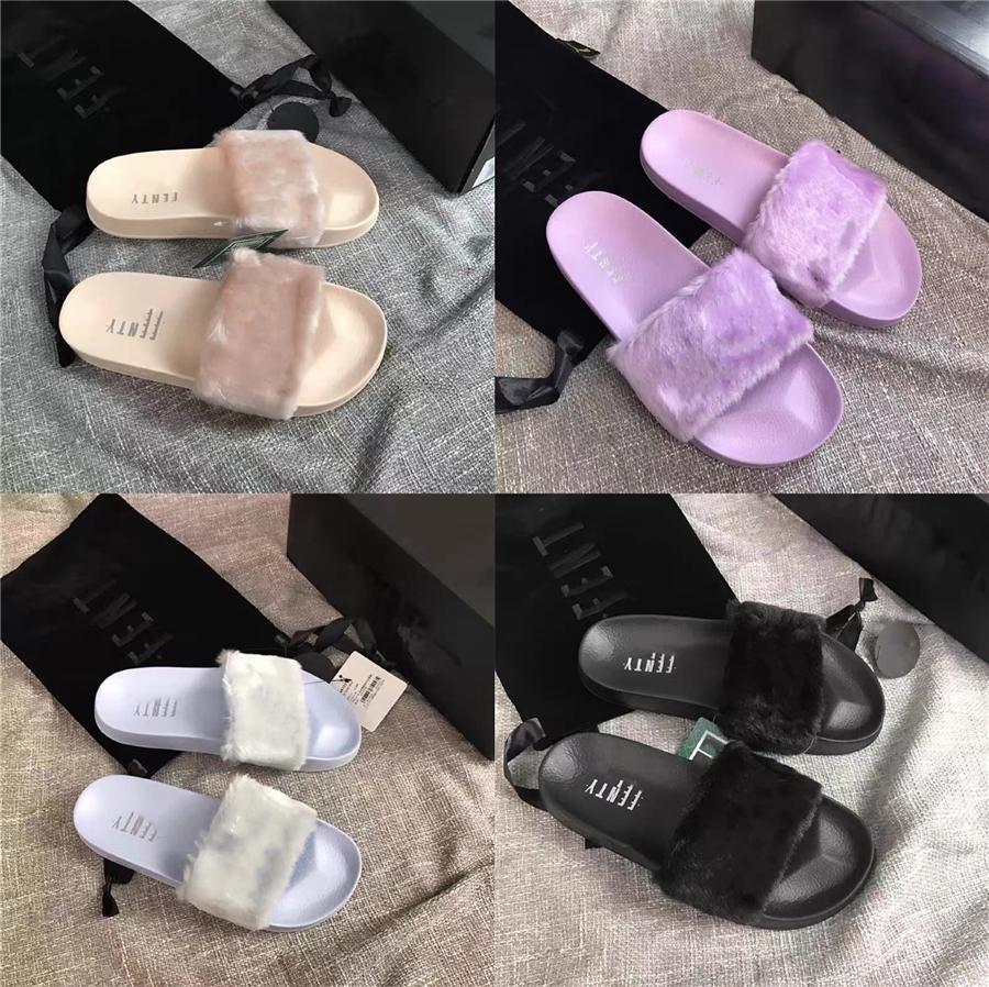 Männer und Frauen der neuen Sommer-Loch Loch Schuhe, stilvolle Ultra Light MD Sandalen Breathable kühle aushöhlen Flache Slippers # 497