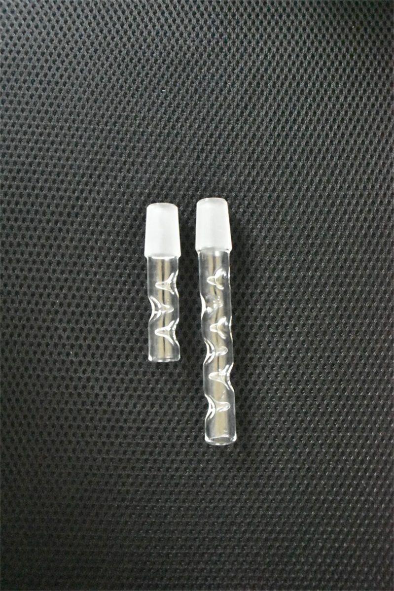 Стеклянная кальян 18 мм аксессуары для курения набор, заводские цены на поставок, уступки цен, добро пожаловать на просмотр
