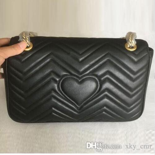 Hot Sale Handbag Women Casual Tote Bag Female Shoulder Messenger Bags High Quality Genuine Leather Handbag