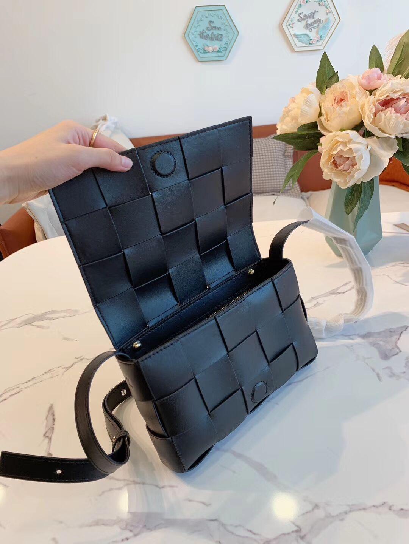 célèbre designer modèle de peau de crocodile de haute qualité Designer femmes de la mode des sacs de luxe dame épaule PU sacs à main en cuir sacs de marque de sac à main à