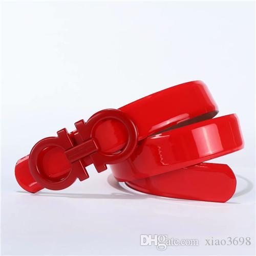 Alta qualidade waistbands negócios designer de importações realmente couro moda cintos cinta calçados casco dos homens grandes