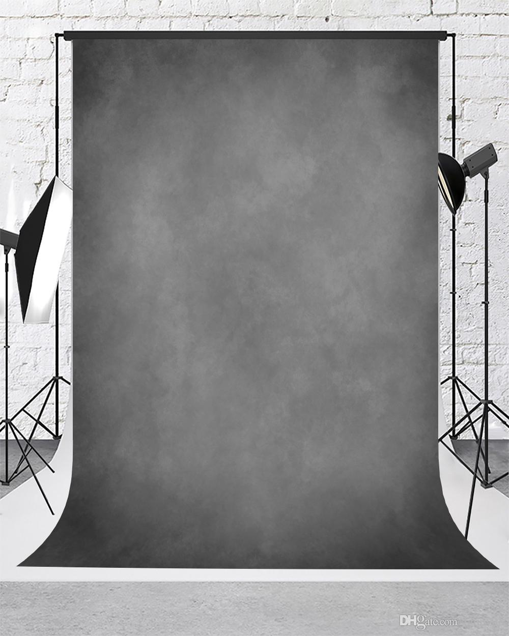 2020 Kate Black Abstract Photography Backdrops Old Master Texture Portrait Photo Background Adults Kids Girls Portrait Backdrop For Photoshoot From Fanny08 32 73 Dhgate Com