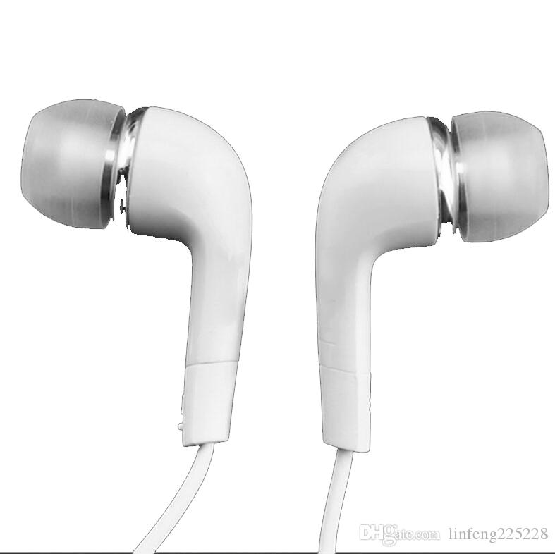 Universal Android Phone Headset Universal Microphone Wired Call For Huawei Samsung Sony Motorola Xiaomi Lgsharp Best Bluetooth Headset Earphones From Linfeng225228 15 08 Dhgate Com