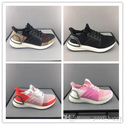 chaussure adidas enfant garcon 2019