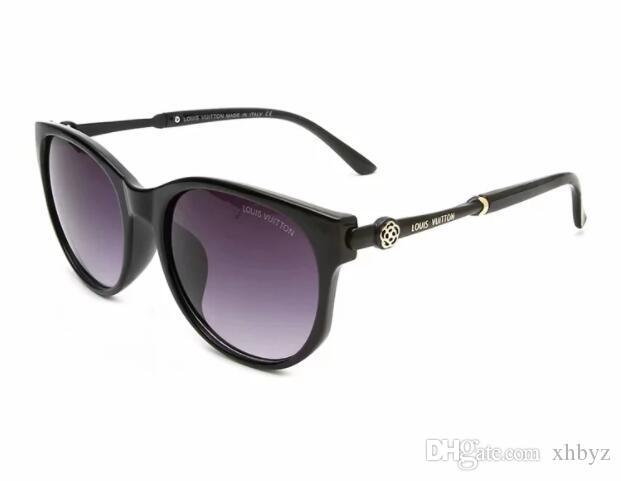 Novos homens óculos de sol óculos de sol óculos de sol dos homens óculos de sol para homens óculos de sol oversized moldura quadrada outd3019oor legal homens óculos