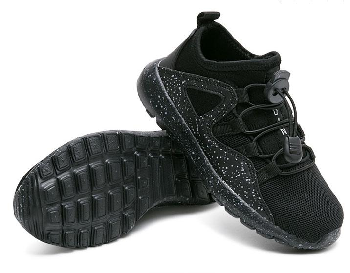 New Baby Kids Run Shoes Running Shoes