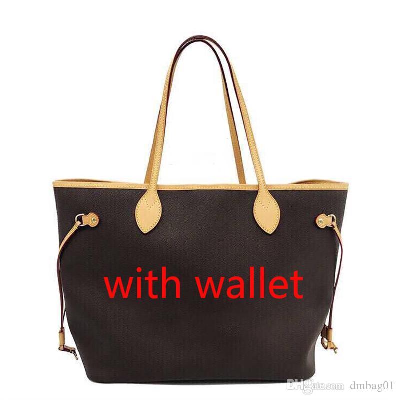 Pembe sugao kadınlar tasarımcı çanta bez çantalar geuine deri asla ful omuz çantası bayanlar moda çantalar baskı mektubu çiçek cüzdan ile