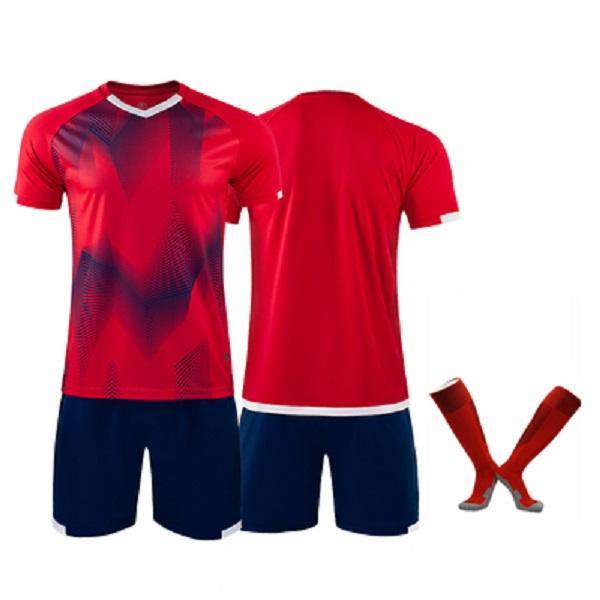 Uomo Bambini equipaggiarla LVP Mohamed M. SALAH Firmino Jersey di calcio magliette di calcio 20 21 VIRGIL MANE KEITA 2020 2021 LİVerpool uniformi