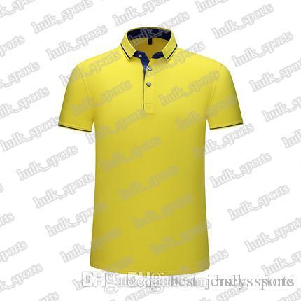 2656 Sport Polo Ventilation Schnell trocknend Heiße Verkäufe der hochwertigen Männer 201d T9 Kurzarm-Shirt ist bequem neuer Stil jersey5505