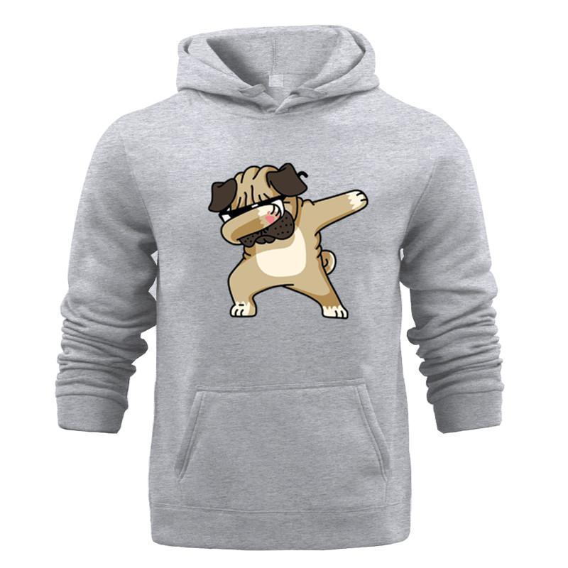 Nantersan Mens Casual Raglan Splice Hoodie Jersey Sweatshirts Long Sleeve Henley T-Shirts Cotton Hooded Shirt