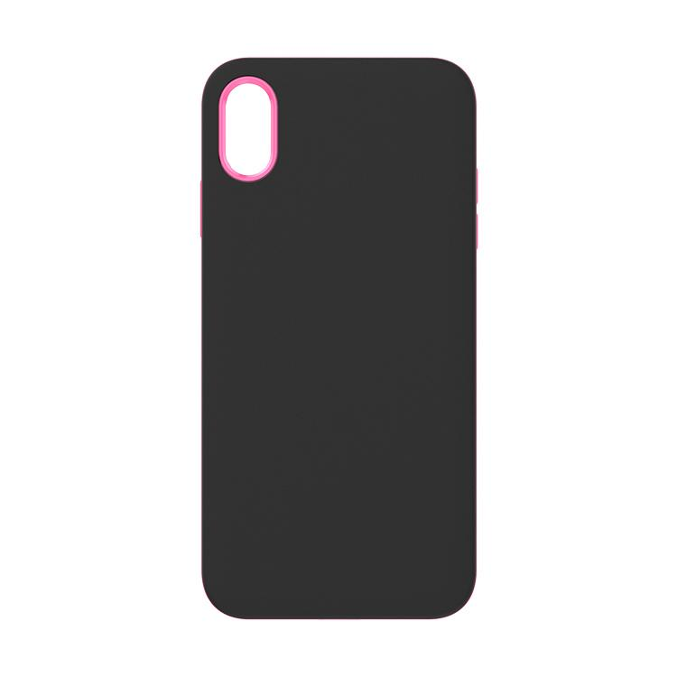 Для LG K51 Stylo6 K50S K20 K30 K10 K40S 2018 2019 противоударный защитный царапаться Прохладный Knight телефона Чехол
