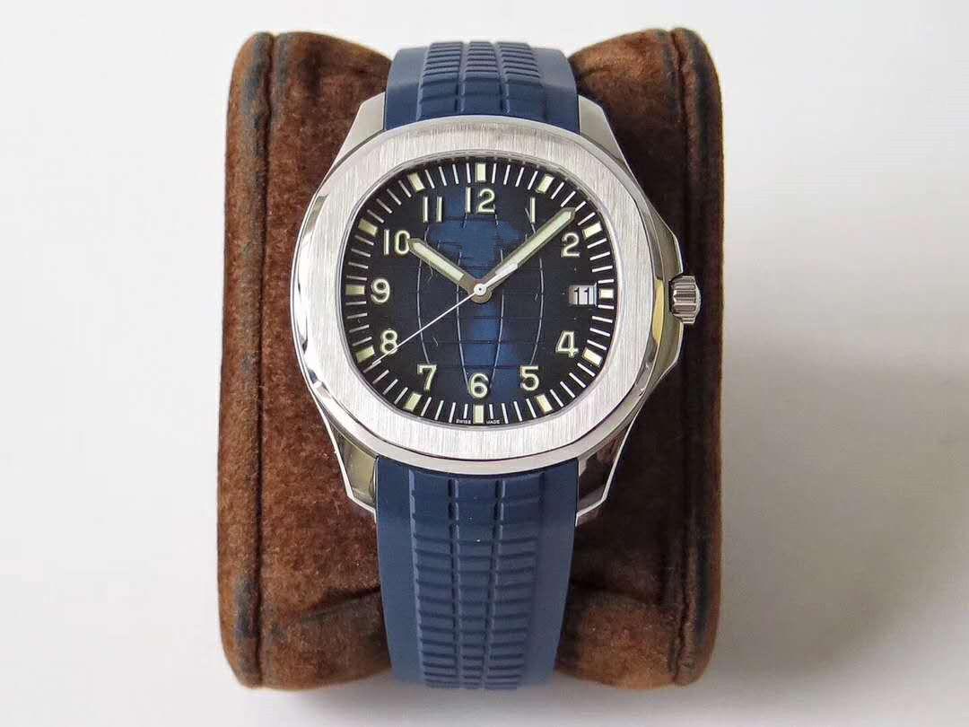 Hot New Высокое качество 324 SC движение 40mmX8.6mm дизайнер часы наручные часы Приборы Алмазные часы Set шнек