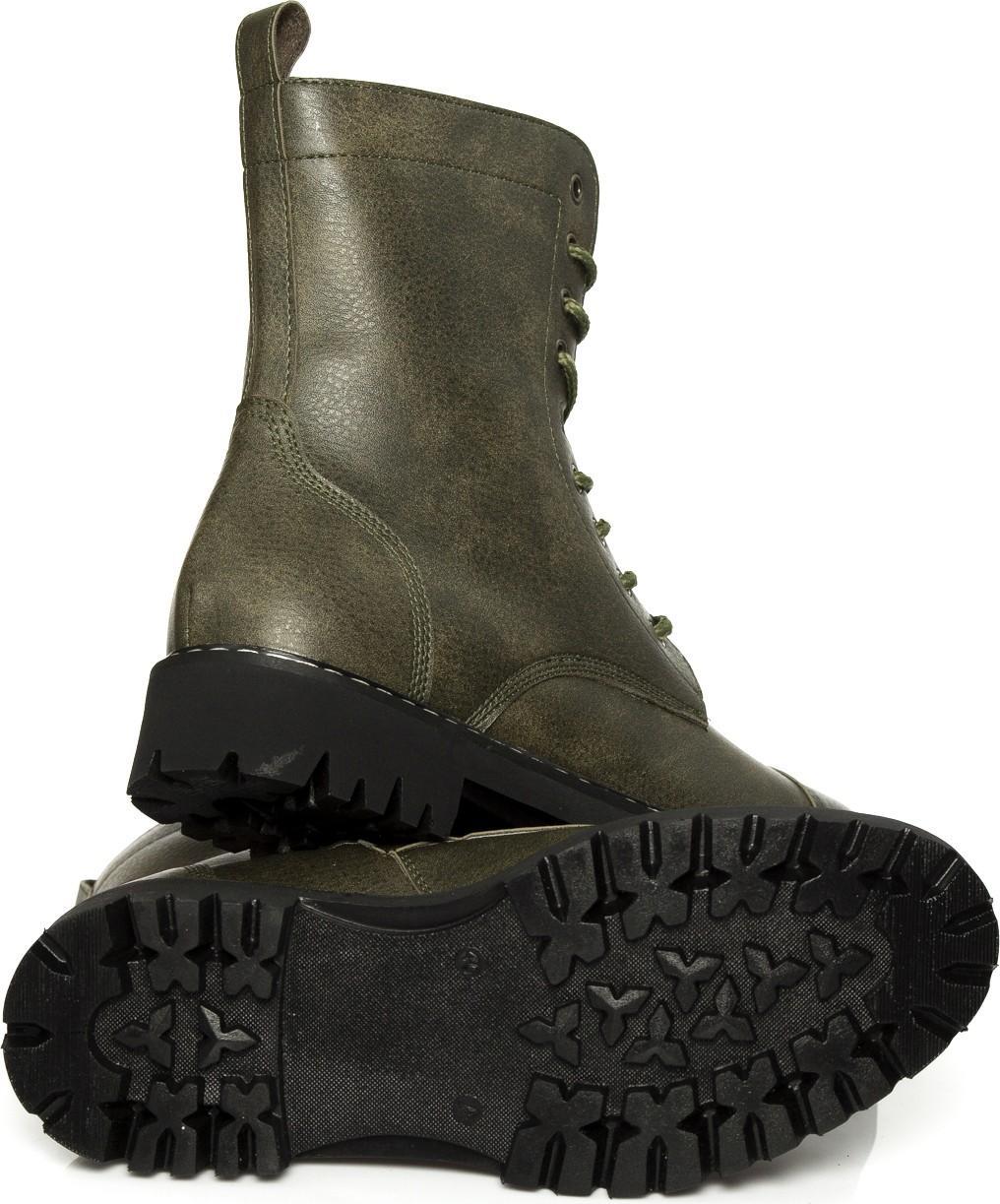 2019 Chekich Mid Calf Men'S Boot 09 HB 003594775 From Hepsi_fashion, $52.14 | DHgate.Com