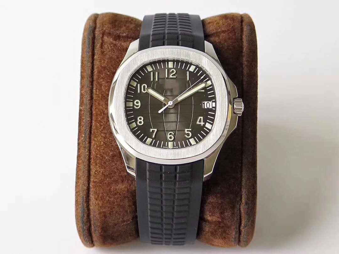 Современная горячая Новое Высокое качество 324 SC движение 40mmX8.6mm дизайнер часы наручные часы Приборы Алмазные часы Set шнек
