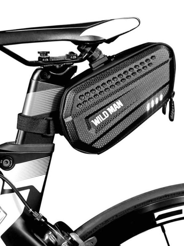Dollar Sign Money Bicycle Valve Caps Lowrider BMX MTB Beach Cruiser Chopper Bike