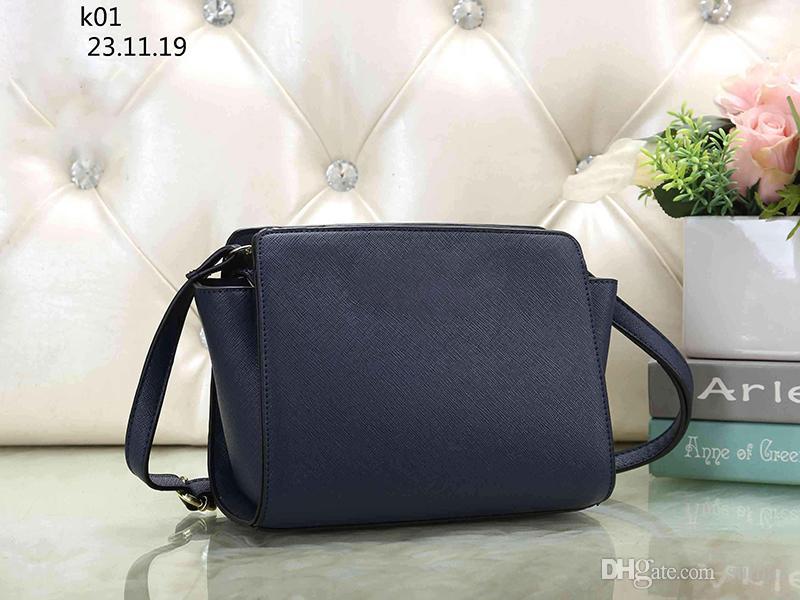 2019 новая женская мода повседневная сумка кошелек сплошной цвет 7 цвет необязательно женский бумажник пакет дикой партии подарок необходимо