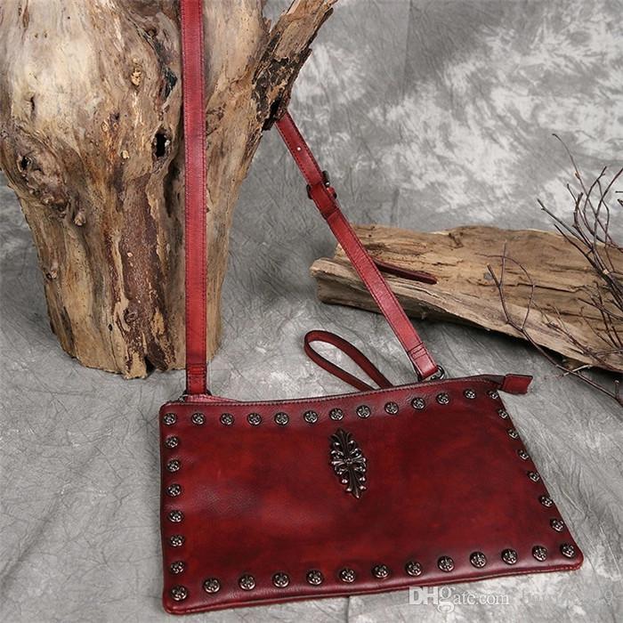 2020 son moda gr # omuz çantası, çanta, sırt çantası, crossbody çanta, cüzdan, seyahat çantaları, en kaliteli, mükemmel P39