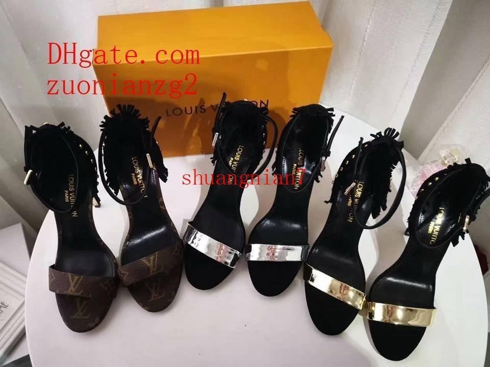 Sandali infradito da donna casual nuovi sandali infradito casual da donna per le donne
