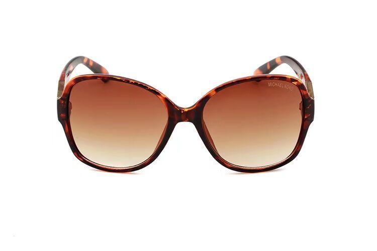 I più nuovi occhiali da sole sportivi firmati Gli occhiali da sole più caldi 9102 VR46 Donna Occhiali da sole sportivi da uomo Rivet Fashion Out