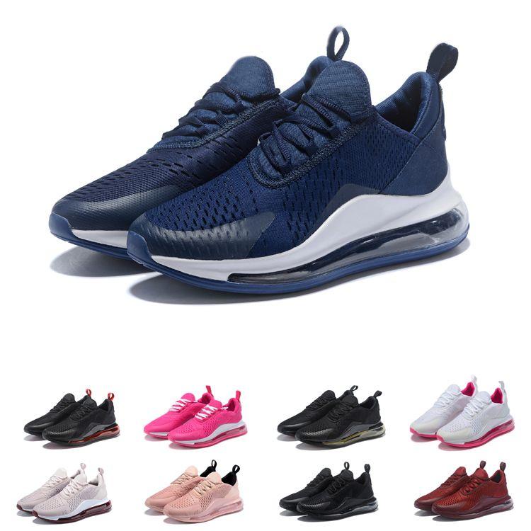 Throwback Future Regency piattaforma Cuscino Uomini Donne Scarpe Nero Bianco Triple venus fashionTraining Mens Sneaker Sneakers Designer