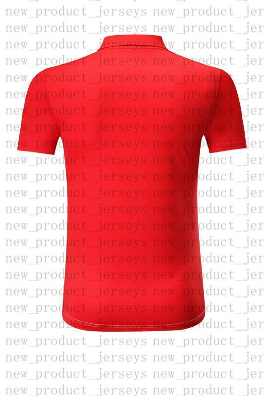 Lastest Men Football Jerseys Hot Sale Outdoor Apparel Football Wear High Quality 00360324234rfxdsder