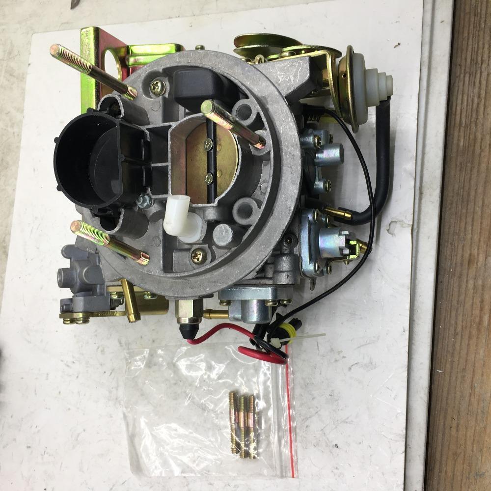 SherryBerg CARB Karbüratör Vergaser 32 / FIAT tempra berlina için 34TLDE CARBURADOR carby 3234TLDE Carburador (159) 1990 1062489