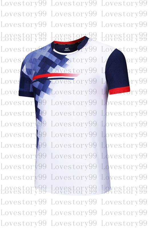 0002064 Lastest Men Football Jerseys Hot Sale Outdoor Apparel Football Wear High Quality 2242