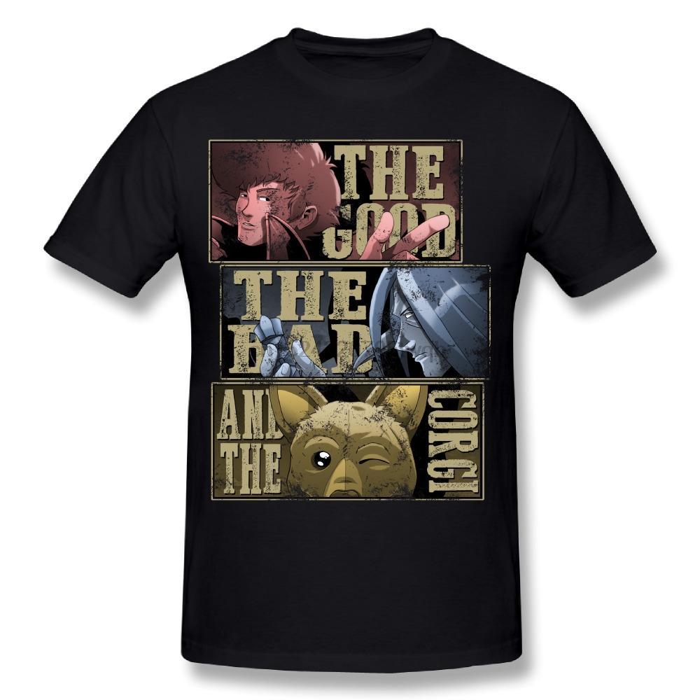 Cowboy Bebop T Shirt Nouvelle Arrivée Mâle O Cou Conception T-shirt Imprimé 3d Populaire